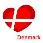 Denemarken kleurt roze en jij kan er bij zijn!