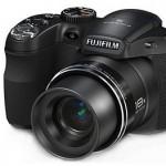 Fujifilm Fine Pix S2980 Digitale Camera met 37% korting!