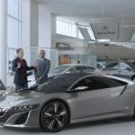 Een terugblik op de commercials van de Super Bowl – Toyota