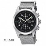 Pulsar Chronograaf PJN305X1