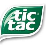 Een France reclame stunt ter promotie van Tic Tac – Een slechte adem: levensgevaarlijk!