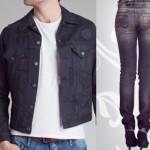 Vandaag jeans, schoenen en fashion bij Groupon met hoge kortingen!