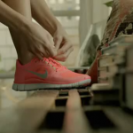 """I will run to you"", de nieuwe commercial van Nike Running"