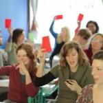 Social Media als marketing tool – We Are Media bespreekt de functies en het belang ervan in een workshop