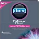 De nieuwe Durex reclame – een slimme manier om 'mutual orgasm' netjes aan te prijzen