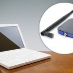 Een HighPower Wi-Fi draadloze usb-adapter met 41% korting