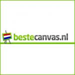 Kortingscodes van Bestecanvas.nl