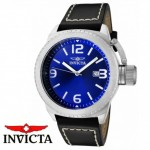 Een Invicta Specialty 1109 XL horloge