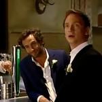Nieuwe Heineken Reclame: The Switch!