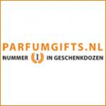 Kortingscodes van Parfumgifts.nl