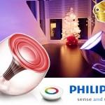 Philips LivingColors Gen 2 ledlampen