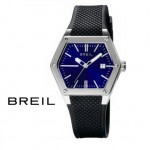 Een Breil Tribe TW0655 horloge met 64% korting!