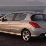 Peugeot timmert aan de weg met nieuwe commercials
