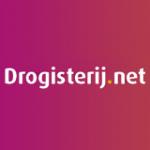 Kortingscodes van Drogisterij.net