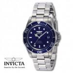 Invicta 9094 Pro Diver Automatic bij Watch2day