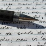 Gastblogger worden bij Reclameblog?