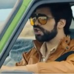 Citroën: alle afscheid is moeilijk, reclamemaken is makkelijk