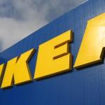 Ikea wederom het duurzaamste merk