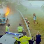 Autoverzekering met Tevredenheidsgarantie bij Nationale-Nederlanden
