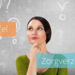 Stop met twijfelen, PrizeWize Zorgverkering