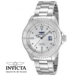 Invicta Pro Diver 12816 Diamond duikhorloge