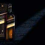 Johnnie Walker Double Black: A Journey of Intensity