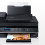 Dell V525w draadloze All-in-One Inkjet printer voor slechts € 79,95