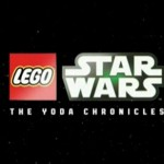 LEGO Starwars trailer: The Yoda Chronicles