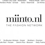 Miinto the fashion network