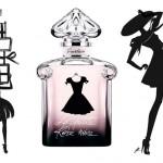 La Petite Robe Noire – My new perfume