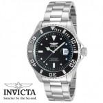 Invicta Pro Diver 12817 Diamond verkrijgbaar