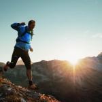ASICS 'Better Your Best' – Trail Runner Christian Schiester