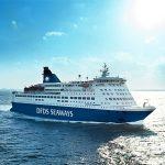 DFDS Seaways driedaagse mini-cruise IJmuiden-Newcastle met 51% korting