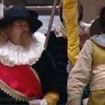 Mooie marketingstunt ING en Rijksmuseum: onze helden zijn terug!