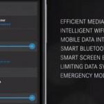 Mercedes-Benz introduceert BlueEfficiency App