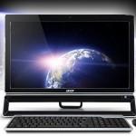 Acer Aspire ZS600-003 met 23″ full-hd scherm en Windows 8