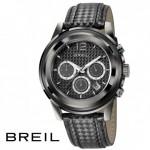 Breil TW1079 Universe Chronograph