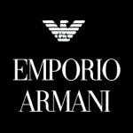 Emporio Armani overhemden kopen; 1 of 3 hemden van Emporio Armani