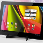 Archos FamilyPad 2 met Android 4.1 met € 100 korting