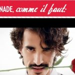 Grand Marnier: Crusading for Le Charme