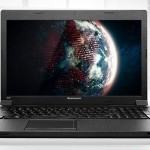 Lenovo B590 3761 laptop van 15,6 inch met Windows 8