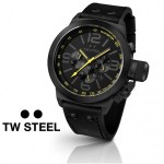 TW Steel TW900 Cool black