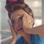 Ikea: videoclip als reclameboodschap