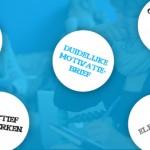 Infographic: Solliciteren wordt steeds meer personal branding