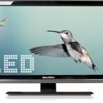 Salora LED HD Smart TV vanaf € 239,-