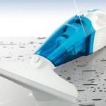 Cleanmaxx draadloze ramenreiniger met 33% korting