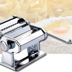 Blaumann pastamachine met 62% korting