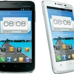 Phicomm i600 Android smartphone met 41% korting