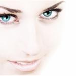 Een ooglasercorrectie bij Laser Company met fikse korting!