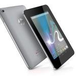 HP Slate 7 tablet met 40% korting